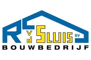 Bouwbedrijf R. van der Sluis B.V.