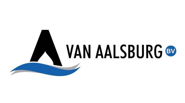 Van Aalsburg B.V