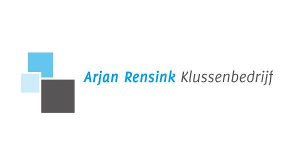 Klussenbedrijf Rensink
