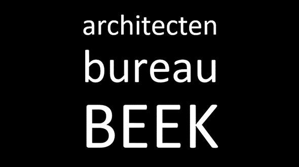 Architectenbureau BEEK