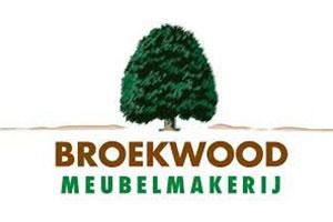 Meubelmakerij Broekwood