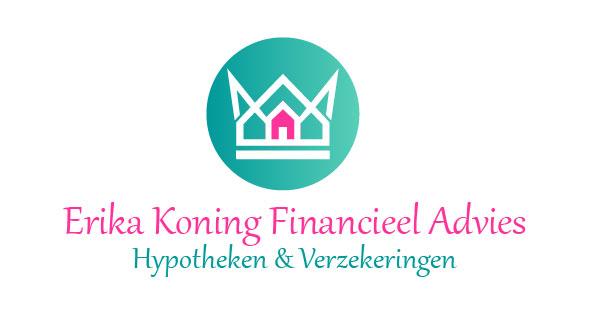 Erika Koning Financieel Advies
