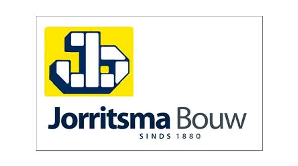 Jorritsma Bouw