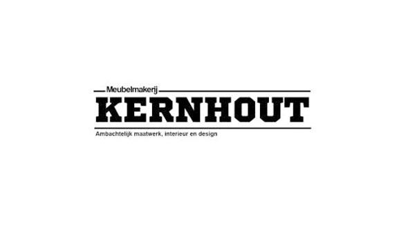 Meubelmakerij Kernhout
