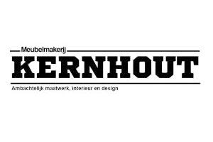 Kernhout