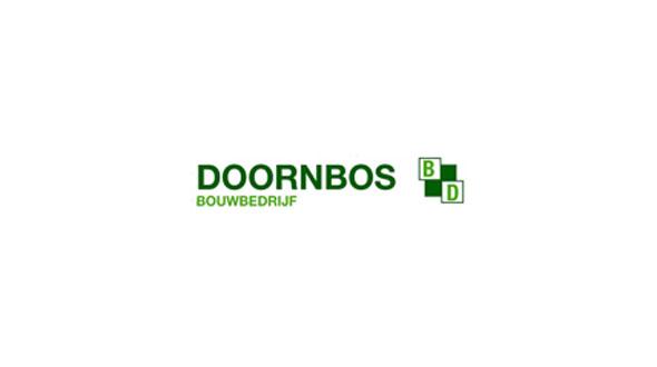 Bouwbedrijf Doornbos B.V.
