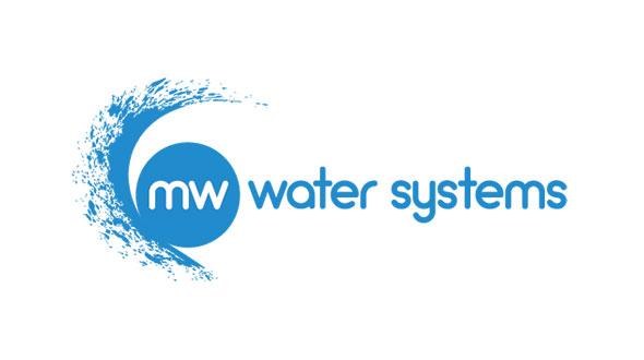 MW Watersystems