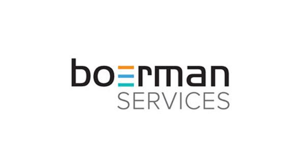 Boerman Services