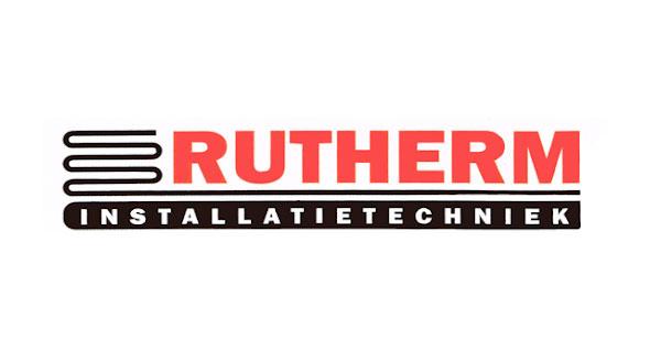 Rutherm Installatietechniek