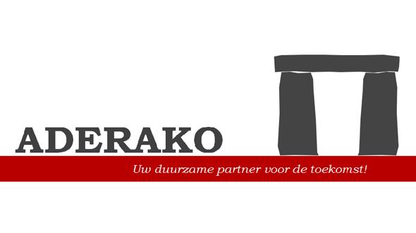 Aderako