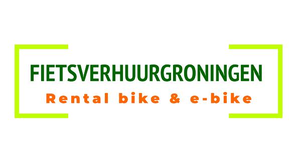 Fietsverhuur Groningen