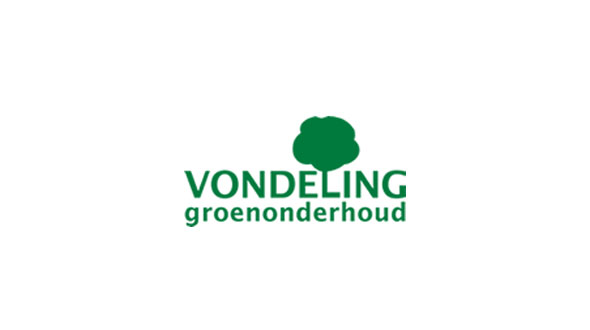 Vondeling Groenonderhoud