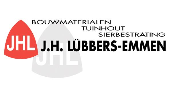 J.H. Lübbers Emmen