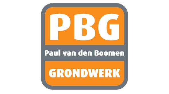 PBG Someren