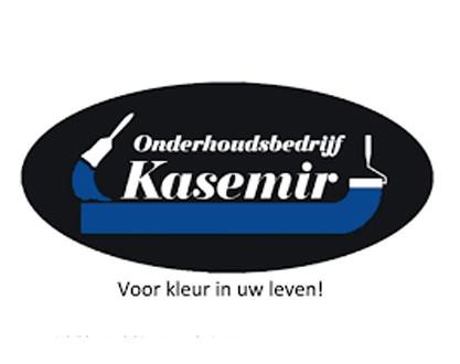 Onderhoudsbedrijf Kasemir