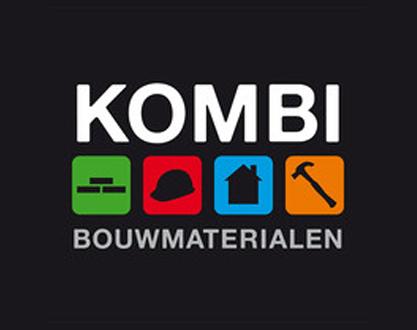 KOMBI Bouwmaterialen