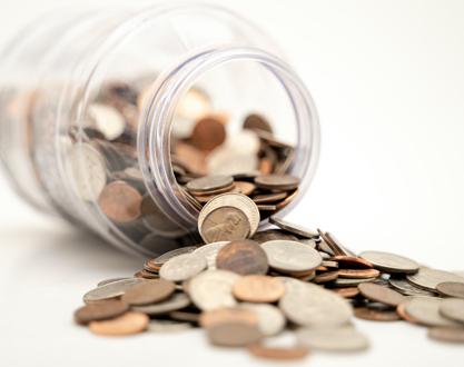 Langstreek Financieel Advies B.V.