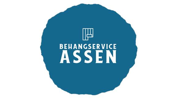 Behangservice Assen