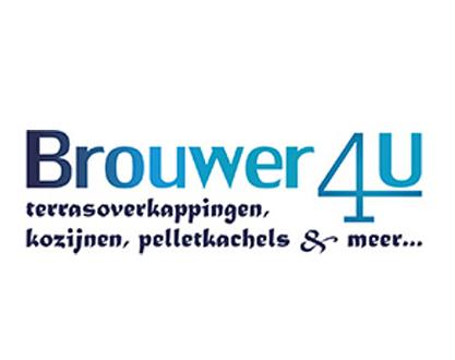 Brouwer4U
