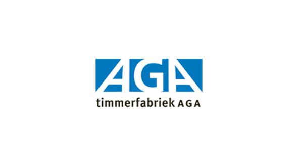 Timmerfabriek AGA