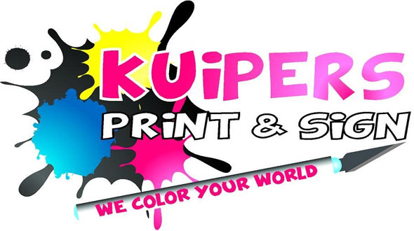 Kuipers Print & Sign