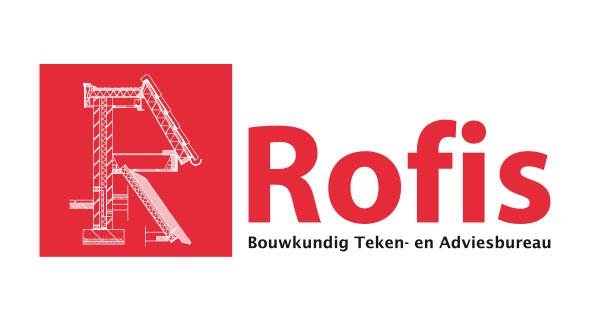 Rofis Bouwkundig Teken en Adviesbureau