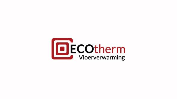 Eco Therm Vloerverwarming