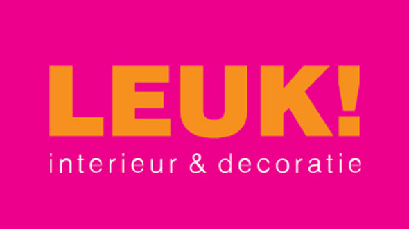 LEUK! Interieur & Decoratie