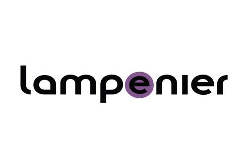 Lampenier Groningen