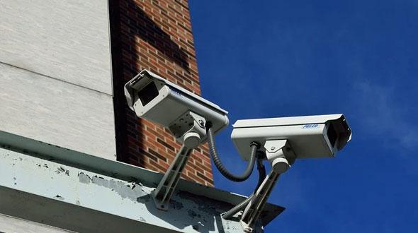 Beveiligen van je huis, woon jij wel veilig?