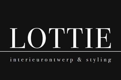 Lottie Interieur en Styling